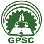 Goa PSC recruitment 2018-19 notification 23 Various Vacancies apply online at www.gpsc.goa.gov.in