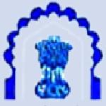 Gujarat High Court recruitment 767 Assistant