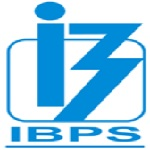 IBPS recruitment 2018-19 notification 4102 Probationary Officer/Management Trainee Posts apply online at www.ibps.in