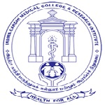 IGMCRI recruitment 2018-19 notification apply for 59 Assistant Professor, Senior Resident, Junior Resident/ Tutor posts