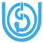 IGNOU recruitment 2018-19 notification apply for 02 Senior Consultants Vacancies