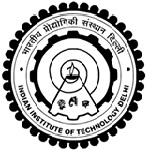 IIT Delhi recruitment 2018-19