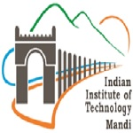 IIT Mandi recruitment 2018-19