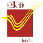Odisha Postal Circle recruitment