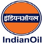 IOCL recruitment 2018-19 notification apply for 10 Jr. Office Assistant, Engineering Assistant posts at www.iocl.com