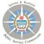 JKPSC recruitment 2018-19 notification 1000 Medical Officer Posts apply online at www.jkpsc.nic.in