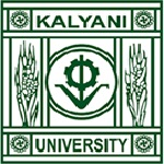 Kalyani University recruitment