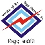 MPEZ recruitment 2018-19 notification 12 Junior Engineer Posts apply online at www.mpez.co.in
