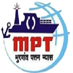 MPT Goa recruitment