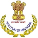 Meghalaya High Court recruitment 2018-19 notification 05 District Judge Posts