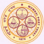 Mumbai Port Trust recruitment 02 Stenographer