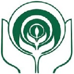 NABARD recruitment 21 Project Manager, Risk Managers