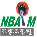 NBAIM recruitment 2018-19 notification apply for 10 Senior Research Fellow, Young Professional Vacancies