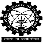 NIT Calicut recruitment 2018-19 notification apply for 125 Technical Staff Vacancies