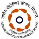 NIT Silchar recruitment 2018-19 notification apply for 03 Library Trainee Vacancies