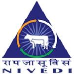 NIVEDI recruitment 2019