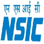 NSIC recruitment 2018-19 notification apply for 07 Laboratory Personnel, Guest Faculty Vacancies