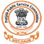 PPSC recruitment 2018-19 notification 105 Lecturer Posts apply online at www.ppsc.gov.in