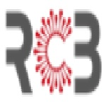 RCB recruitment 2018-19 notification 06 Management Assistant, Administrative Officer, Controller of Administration Posts
