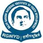 RGNIYD recruitment