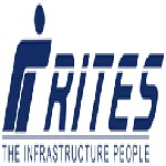 RITES recruitment 2019