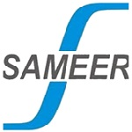 SAMEER recruitment 2018-19 notification 28 Graduate Apprentice Trainees, Diploma Apprentice Trainees Posts