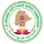 TSPSC recruitment 2018-19 notification 35 Sanitary Inspector Posts apply online at www.tspsc.gov.in