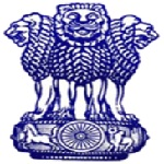 Government of West Bengal recruitment 2018-19 notification 50 Secretary Posts apply online at www.nadia.gov.in