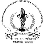 VMMC recruitment 2018-19 notification apply for 114 Junior Residents Vacancies