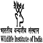 WII recruitment 2018-19 notification apply for 07 Project Scientist, Project Fellow