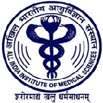 AIIMS Delhi recruitment 2018-19