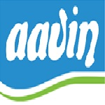 AAVIN Milk recruitment 2018-19 notification apply for 20 Executive, Senior Factory Assistant & Various Vacancies
