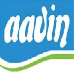 AAVIN Milk recruitment 20 Executive, Senior Factory Assistant