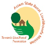 ASRLMS recruitment 2018-19 apply online for 370 Various Vacancies at www.asrlms.assam.gov.in
