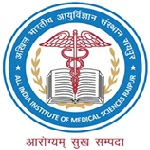 AIIMS Raipur recruitment 2018-19 notification 28 Various Vacancies