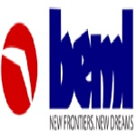 BEML recruitment 2018-19 notification Sr. Manager, Manager, Assistant Manager and Engineer Posts