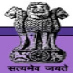 BPSC recruitment 2018-19