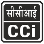 CCI recruitment