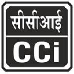 CCI recruitment 2018-19 notification 01 Surveyor Post