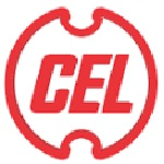 CEL recruitment