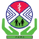 CGHS recruitment 2018-19 notification apply for 132 Pharmacist, ECG Technician posts at www.cghs.gov.in