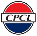 CPCL recruitment 2018-19 notification apply for 42 Engineer, Safety Officer & various posts at www.cpcl.co.in