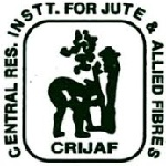 CRIJAF recruitment