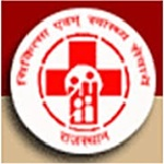 DMHFW recruitment 2018-19 notification apply for 5602 Female Health Worker posts at www.rajswasthya.nic.in