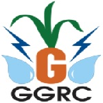 GGRC recruitment 2018-19 notification 10 Junior Officer, Software Engineer, System Engineer Vacancies