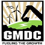 GMDC recruitment 2018-19 notification apply for 04 Assistant Manager posts at www.gmdcltd.com