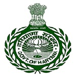 Government of Haryana recruitment 2018-19
