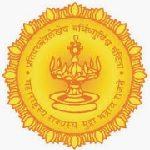 Government of Maharashtra recruitment