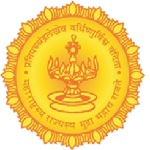 Government of Maharashtra recruitment 2018-19 notification apply for 198 vacancies at www.jalgaonexam.com