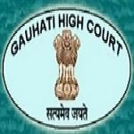Gauhati High Court Recruitment